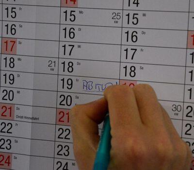 kalender4